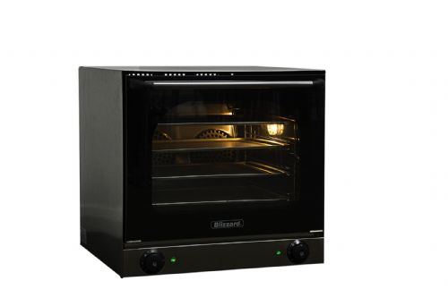 Blizzard Convection Oven BCO1